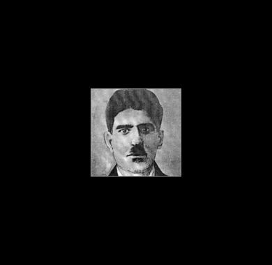 Весной 1938 г. в Испании убит перебежчик, бывший резидент ОГПУ в Центральной Азии Георгий Агабеков, который после бегства на Запад выдал ряд нелегальных резидентов и агентов советской разведки в разных странах