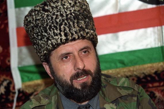 13 февраля 2004 г. в Дохе (Катар) был убит один из лидеров чеченских сепаратистов Зелимхан Яндарбиев. Участники его ликвидации, сотрудники российских спецслужб, были осуждены катарским судом, но затем переданы России