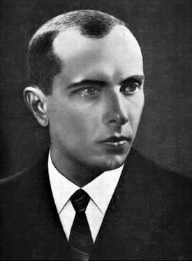 15 октября 1959 г. в Мюнхене был убит лидер украинских националистов Стефан Бандера. Исполнитель убийства, советский агент Богдан Сташинский, впоследствии бежал на Запад