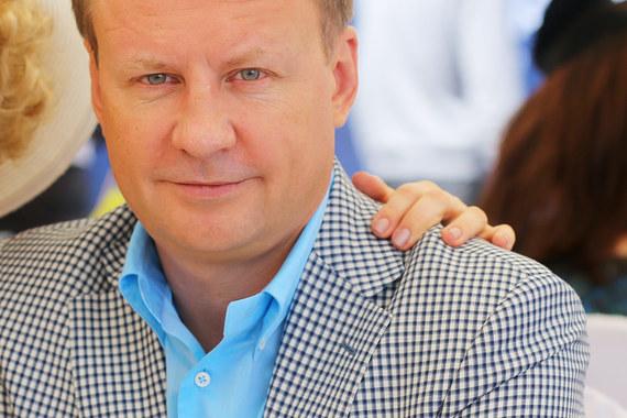 23 марта 2017 г. в Киеве убит экс-депутат Госдумы Денис Вороненков