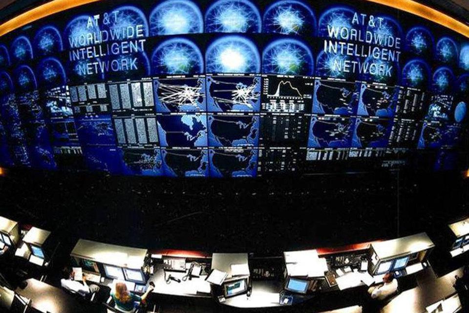 Стартап разрабатывает софт для виртуализации сетевой инфраструктуры