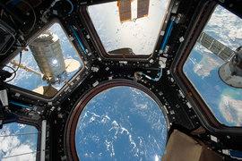 Все больше стартапов занимаются космосом