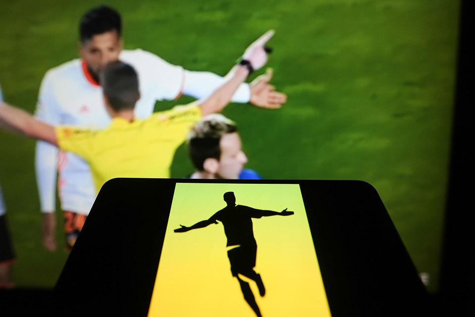 Tribuna Digital намерена стать крупным международным игроком рынка спортивных медиа