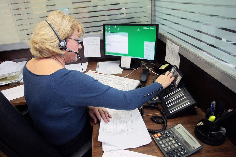 Коллекторы опасаются звонить должникам – по закону они могут это делать только раз в сутки