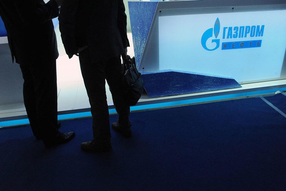 Месторождения «Газпром нефти» в тех регионах, где она давно присутствует, выработаны