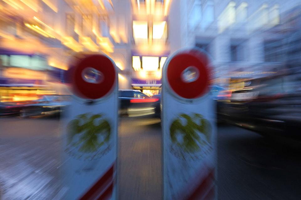 Аналитики S&P полагают, что санация впредь будет непрозрачной – даже под контролем ЦБ
