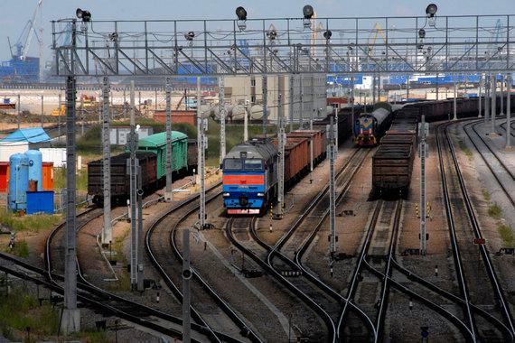 Оао порт усть луга транспортная компания оао пул транс