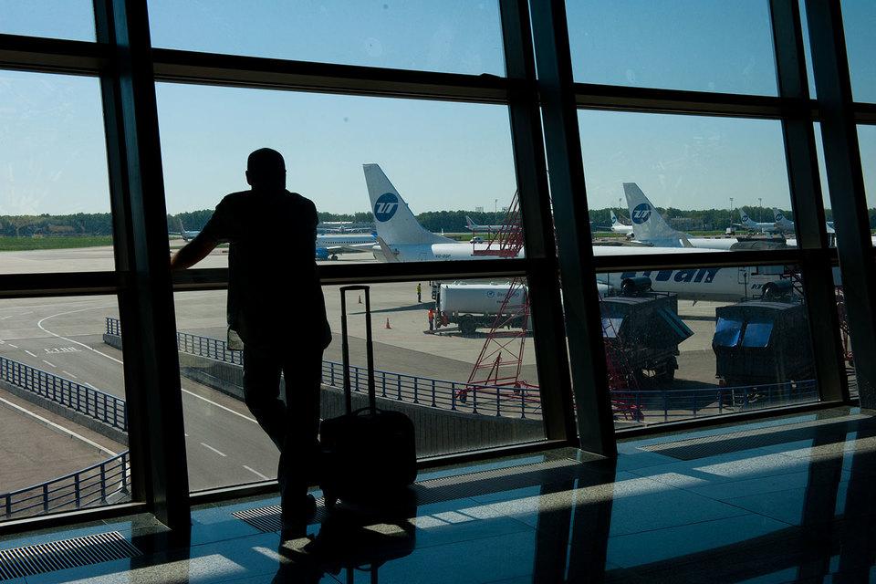Российский рынок делового туризма тяготеет к консолидации