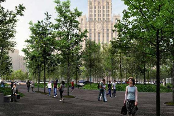 normal 1au3 Как будут выглядеть улицы Москвы после реконструкции