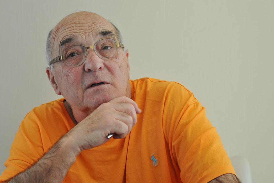 Брюно Монсенжон, режиссер