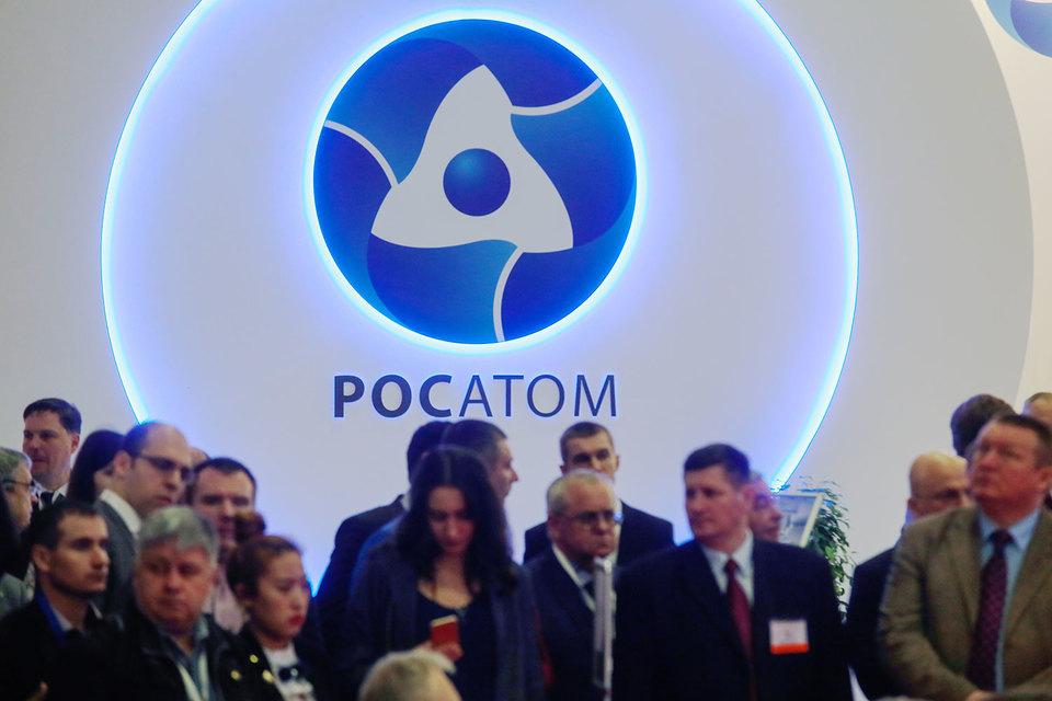 «Росатом» ищет партнера в проект АЭС «Аккую» в Турции