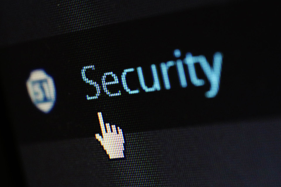 InfoWatch – корпоративная система защиты от утечек информации
