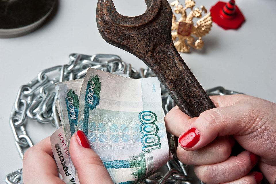 Прибыльными могут оказаться инвестиции практически во все акции крупных компаний-экспортеров из числа голубых фишек