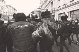 Доходы российских чиновников прозрачны для спецслужб, и этого достаточно