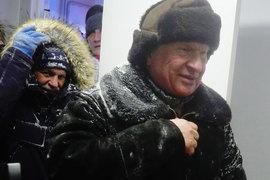 Главному исполнительному директору «Роснефти» Игорю Сечину кажется необходимым вложить много денег в заполярные проекты