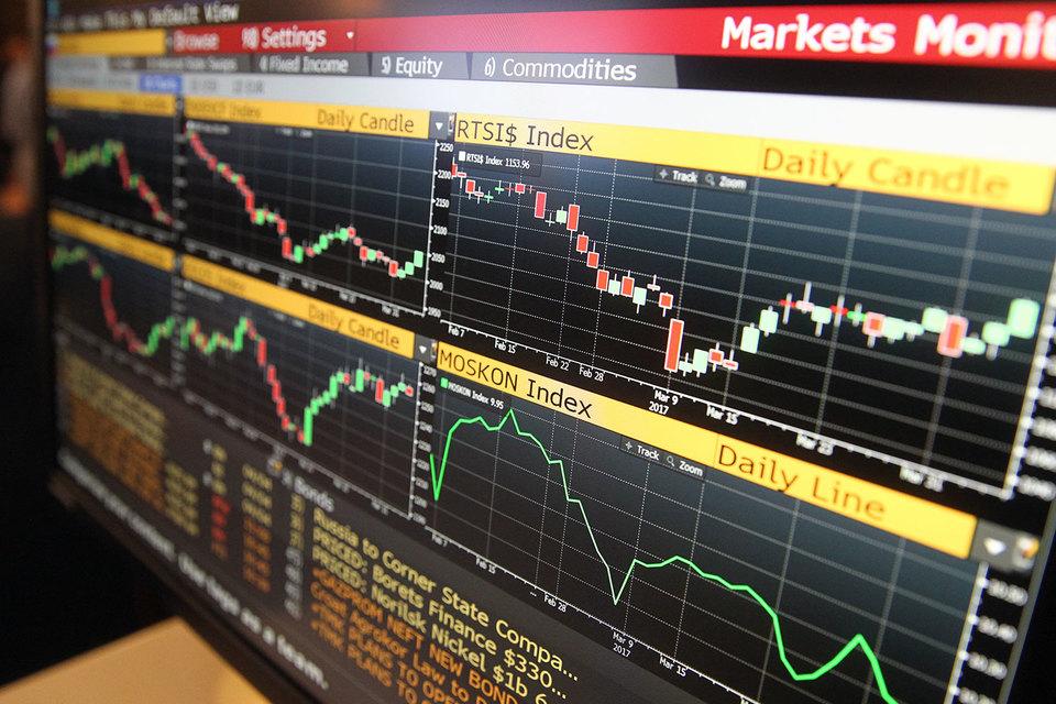 Биржа пересчитает сделки с бумагами из индекса и исключит неликвидные