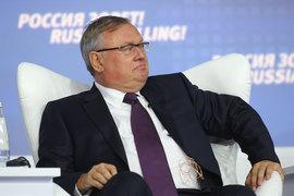 Костин пообещал, что в 2019 г. прибыль ВТБ в 4 раза превысит прибыль прошлого года