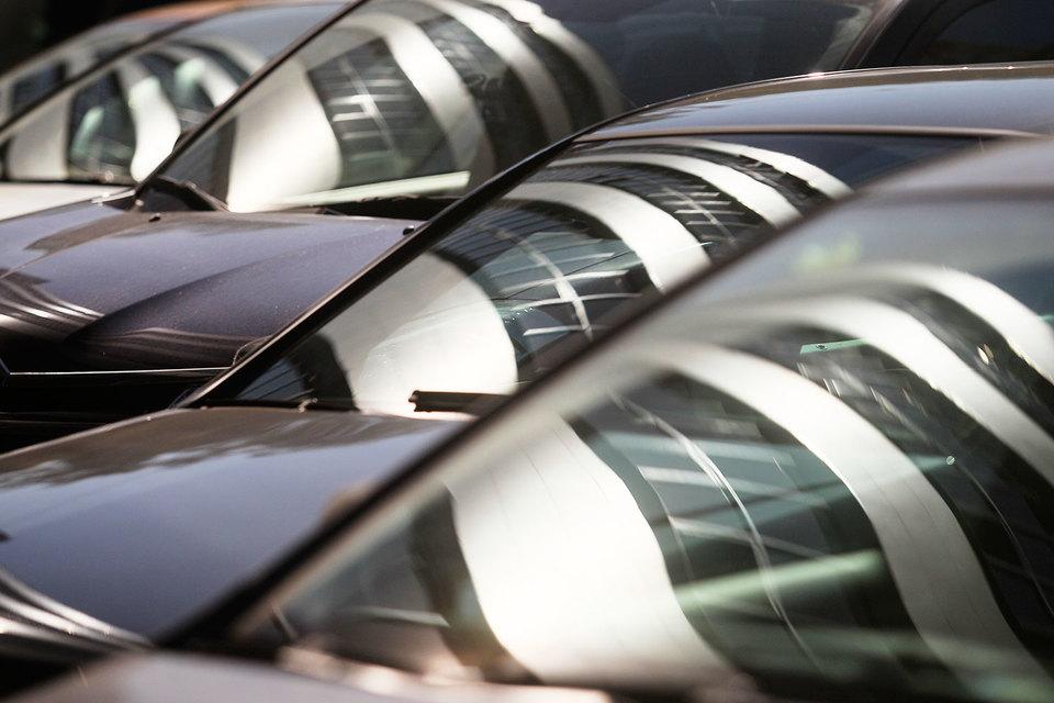 Электронные ПТС могут увеличить продажи как новых, так и подержанных автомобилей