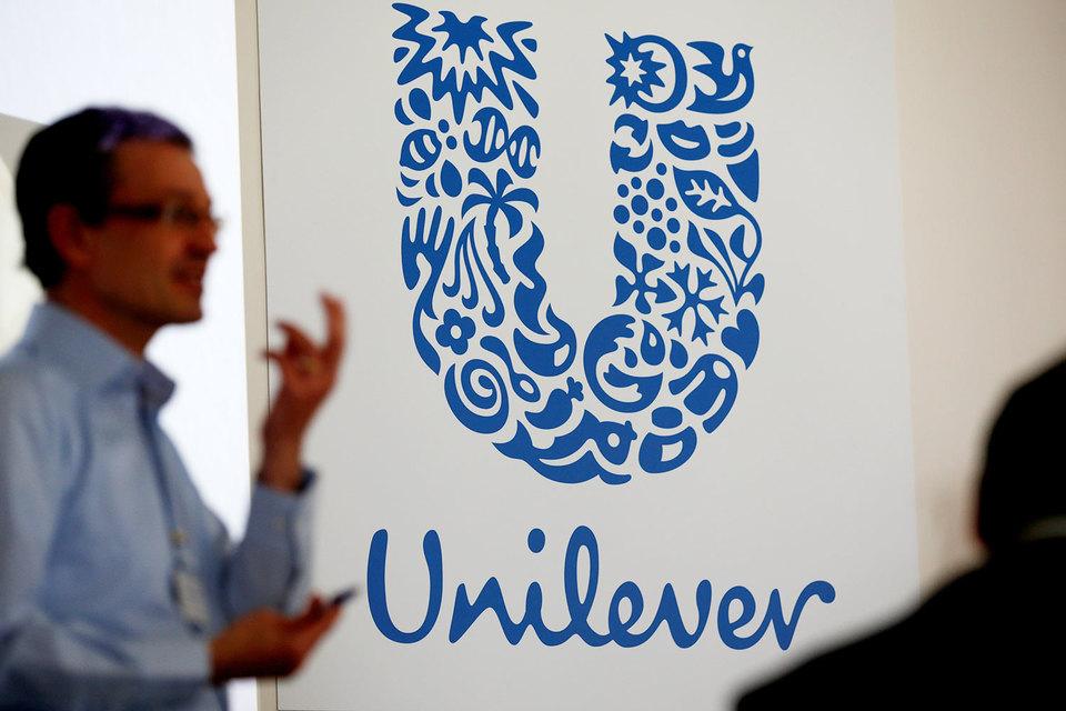 Unilever избавится от маргарина и реструктурирует бизнес