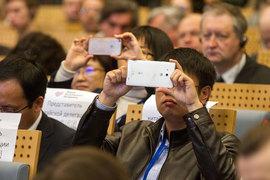 Доля Huawei на рынке смартфонов выросла более чем вдвое