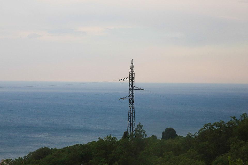 Крым и Тамань ждут конкурсы на новые электростанции