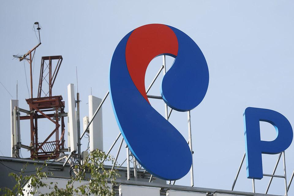 «Ростелеком» предложит абонентам подержанные телеприставки и интернет-роутеры