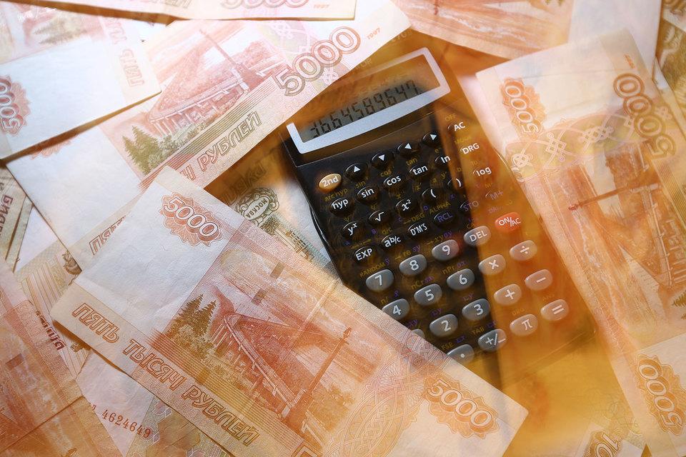 Банкам тяжело соблюдать некоторые условия – в частности, ограничения по росту ФОТа