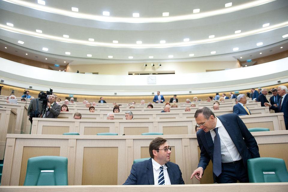 Среди российских чиновников и служащих ЦБ только Швецов владеет зарубежным имуществом через траст
