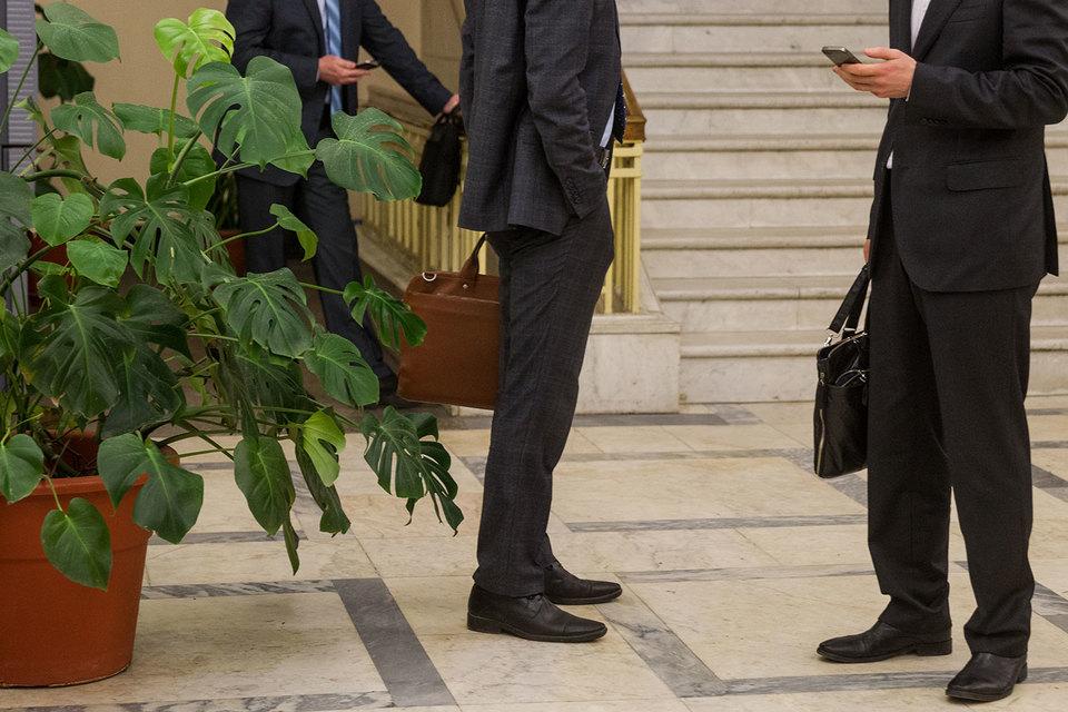Возможность торговать на рынке форекс с мобильного телефона появилась у клиентов JPMorgan в 2014 г.