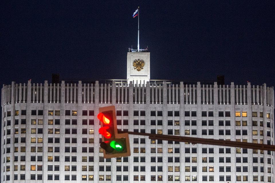 Авторы налогового маневра рассчитывают получить зеленый свет  в правительстве