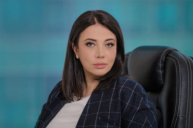 Глава подразделения «Евразия» фармацевтической компании Bosnalijek