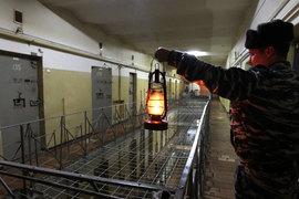 Борис Титов настаивает на реформе уголовного и уголовно-процессуального закона
