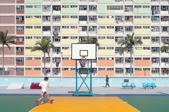 acb0e2eba191d До 2013 г. русскоязычные покупатели приобретали за границей жилье, чтобы в  основном «жить