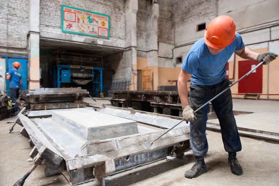 Пищевая промышленность сейчас входит в тройку лидеров по числу вакансий вместе с легкой промышленностью и производством стройматериалов