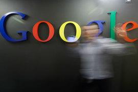 Замедлить трафик Google в России возможно только ценой многомиллиардных инвестиций, предупредил Институт исследований интернета (ИИИ)