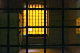 Уголовная практика для юридического рынка как луч света в кризис