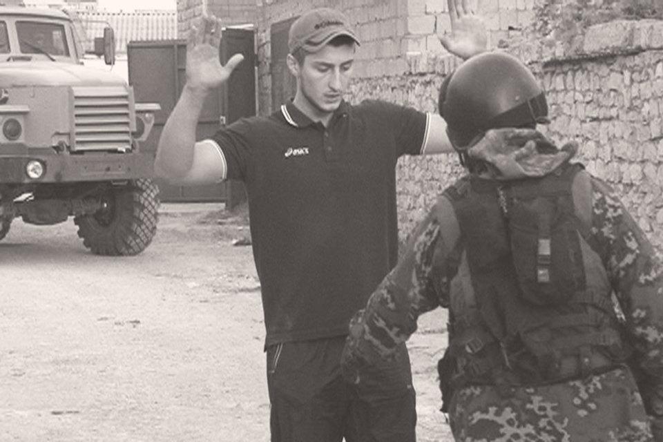 На Северном Кавказе преследование за инакомыслие практикуется давно