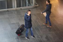 Чиновники хотят, чтобы в путешествиях по стране россияне звонили по домашним ценам