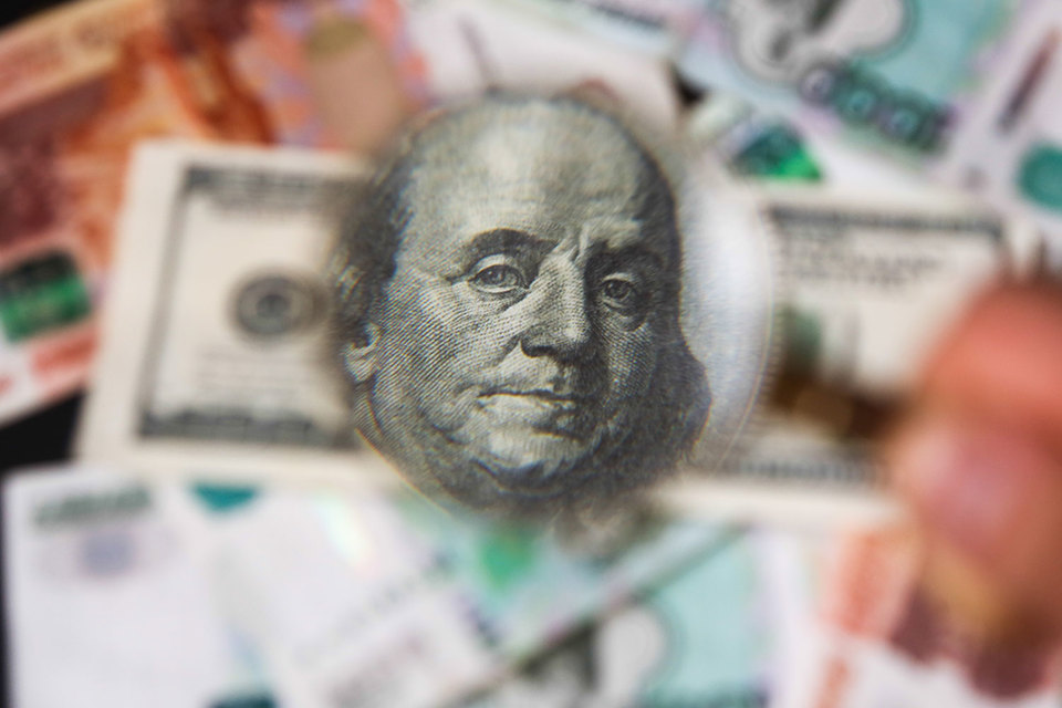 На рынке облигаций крупнейшими игроками после ВТБ стали JPMorgan и Газпромбанк, на рынке акций – «Сбербанк CIB» и Citi