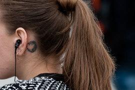 Две трети интернет-пользователей слушают музыку через стриминговые сервисы