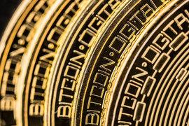 Еще в 2014 г. Минфин выступал против использования криптовалют в России