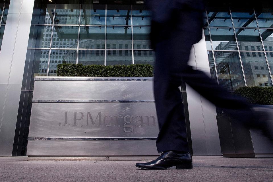 Иксиль – бывший трейдер лондонского подразделения JPMorgan, который, как утверждает банк, принес ему $6,2 млрд убытка в 2012 г.
