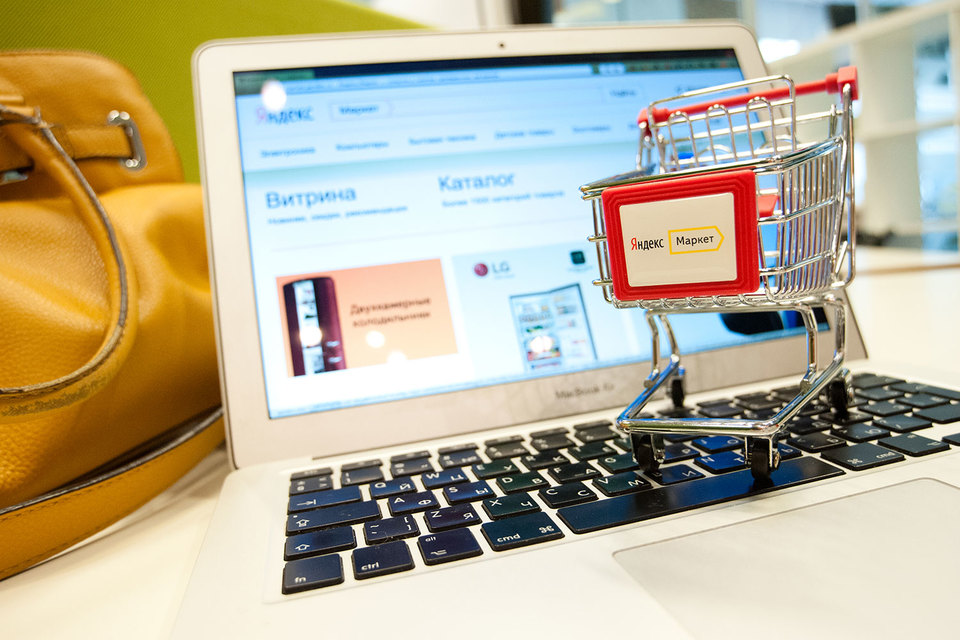 Самый популярный платежный агрегатор у российских сайтов – «Яндекс.Касса»