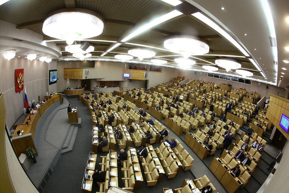 Госдума завершает подготовку к введению внешней экспертизы законопроектов. Эксперты в эффективности этого инструмента сомневаются