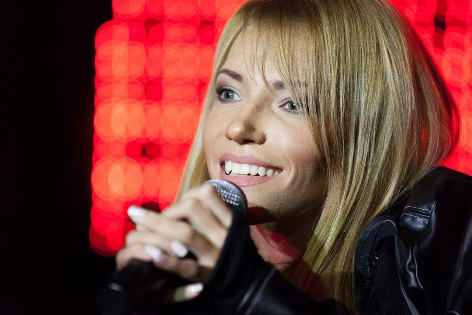 «Первый канал» не покажет музыкальный конкурс «Евровидение», так как власти Украины отказались впустить в Киев участницу от России