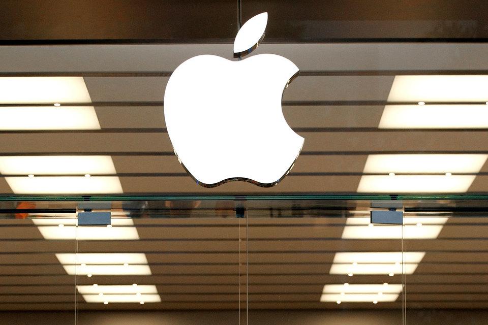 Apple получила лицензию на тестирование беспилотных автомобилей на дорогах Калифорнии. Компания составит конкуренцию Uber, Tesla и Alphabet
