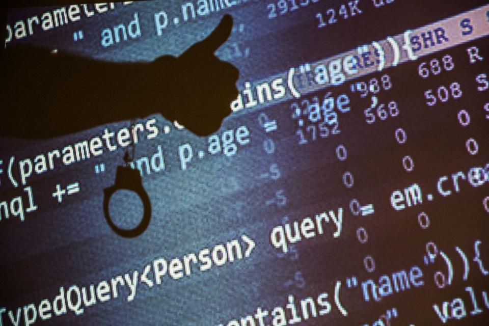 Сервис HideMe.ru рассказал о попытках Роскомнадзора договориться с анонимайзерами и VPN-сервисами о блокировках ими интернет-страниц, внесенных в реестр запрещенных