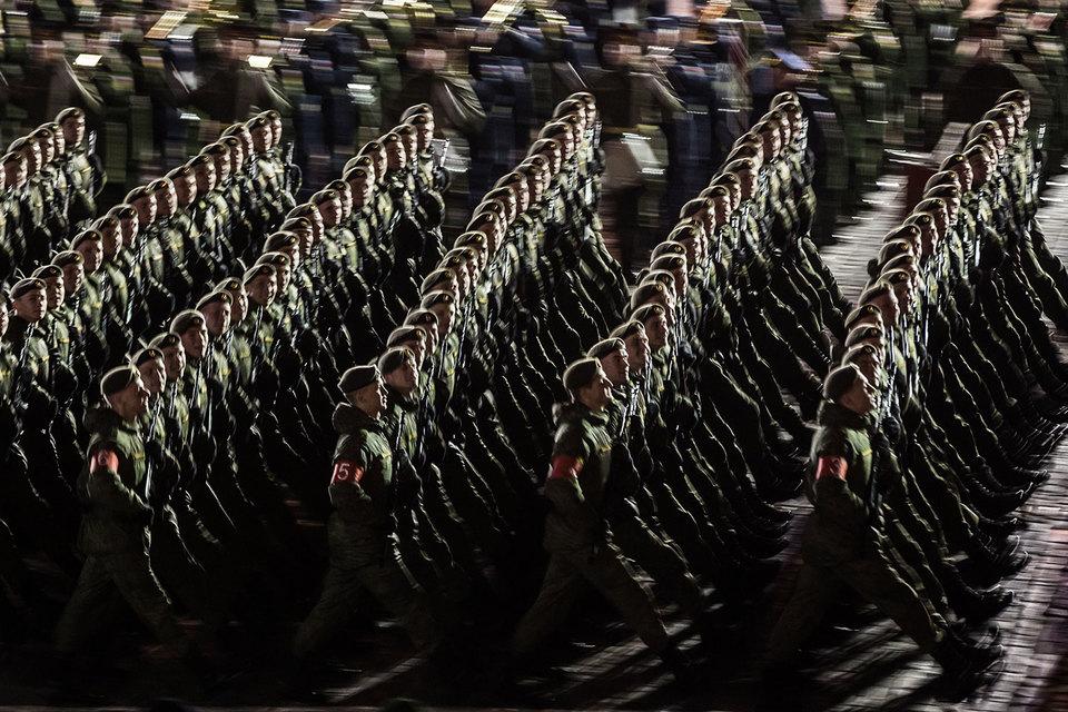 Военным придется вывести депозиты из банков с высокой ставкой