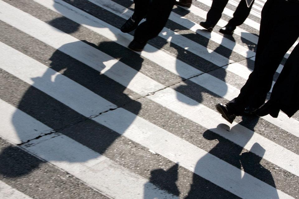 Европейские банки ждут исхода сотрудников