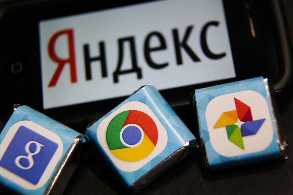 ФАС иGoogle заключили соглашение оперемирии
